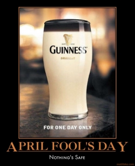 Funny beer joke pictures publicscrutiny Image collections