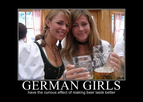 funny german phrases. funny beer quotes.