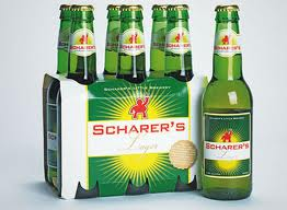 scharers larger