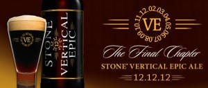 stone-12.12.12-vertical-epic-ale-crop